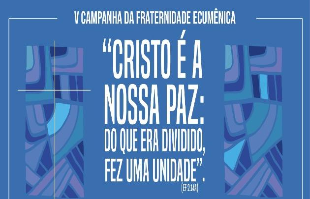 CFE 21 Fraternidade e Diálogo
