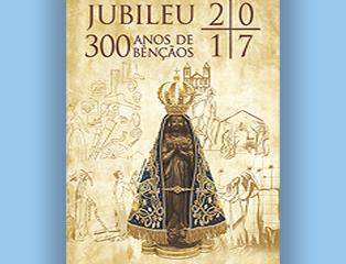 Vigília abre celebrações dos 300 anos em Aparecida