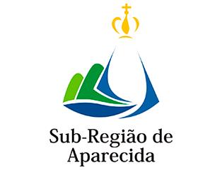São José dos Campos sedia Assembleia da Sub-Região de Aparecida