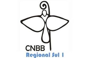 Regional Sul 1 promove Assembleia das Igrejas Particulares