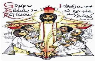 Arquidiocese promove formação para animadores de Grupos Bíblicos de Reflexão