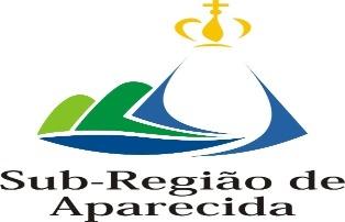 Padres da Sub- Região participam de formação em Passa Quatro