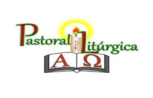 Pastoral Litúrgica promove formação em novembro