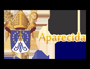 Bispos Lusófonos se reúnem em Aparecida