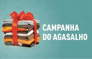 Campanha do Agasalho 2020