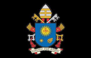 Dor do Papa pelo assassinato de sacerdote na França