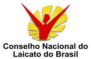 CNLB realiza II Encontro Nacional de Comunicadores dias 14 e 15 de agosto