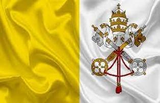 O Papa: a Virgem é modelo da fé do povo eslovaco, uma fé que se põe a caminho