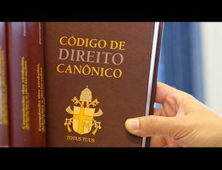 Tribunal Interdiocesano de Aparecida ganha sede nova