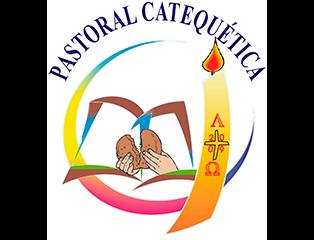 Comissão realiza formação para catequistas